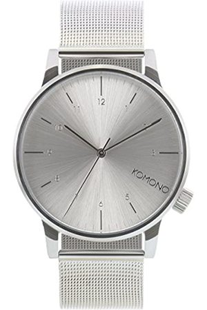 Komono Men's Analogue Quartz Watch – KOM-W2350