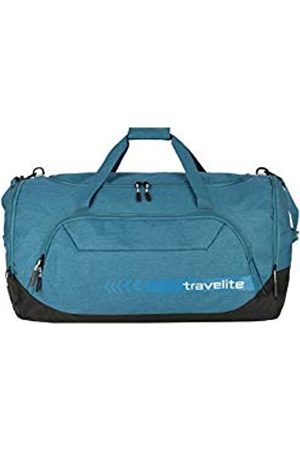 """Elite Models' Fashion Travel and sports bags """"KICK OFF"""" from in 3 colours: practical"""