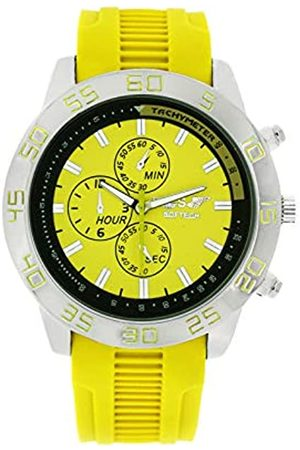 SOFTECH London Sport Watch J813