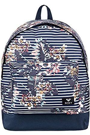 Roxy Sugar Baby School Bag, 41 cm, 16 liters