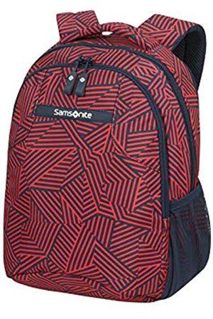 Samsonite Rewind Backpack S, 38 cm, 15 L