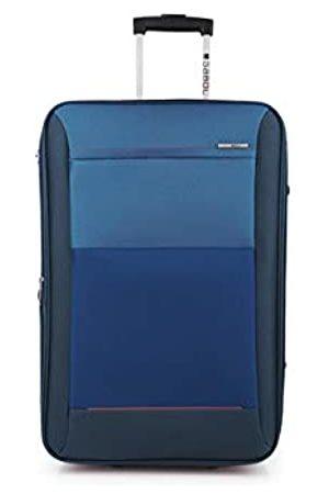 GABOL Trolley M Reims. Suitcase
