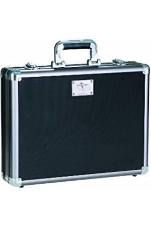 Vanguard Suitcase - Classic 36CL