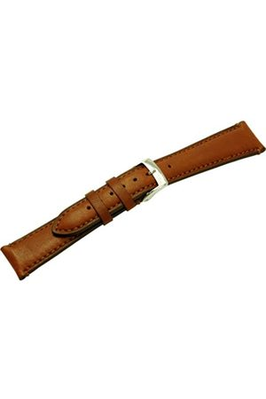 Morellato Leather Strap A01X3495006041CR14