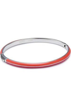 Esprit Marin 68 Steel Bracelet
