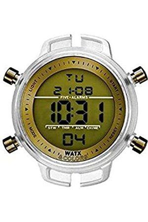 Watx Colors Watx & Colors Fitness Watch S0311958