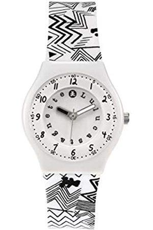 Lulu Castagnette Casual Watch G38013