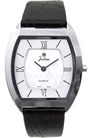 Justina Fitness Watch S0316839