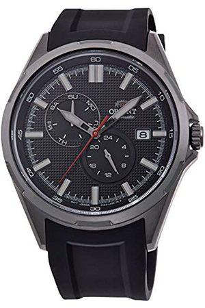 Orient Automatic Watch RA-AK0605B10B