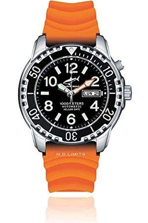 Chris Benz Sport Watch 4260168533154