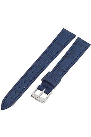 Morellato Leather Strap A01X2269480061CR14