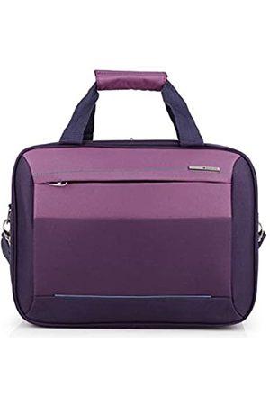 GABOL Reims Panniers Travel Bag