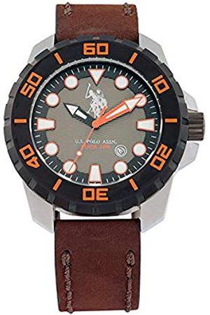 U.S. Polo Assn. US Polo Association Luxury Watch USP4258OR