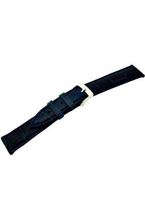 Morellato Leather Strap A01X2269480061CR18