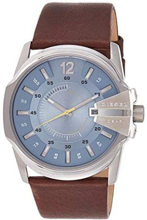 Diesel Men's Watch DZ1399