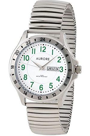 AURORE Men's Watch - AH00036