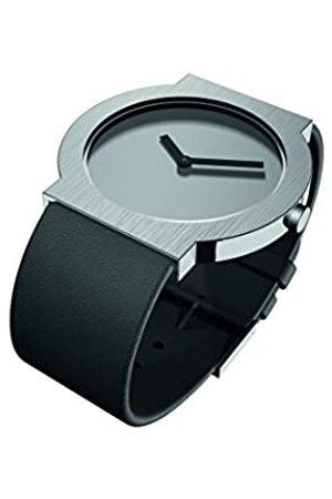 Rosendahl Men's Analogue Quartz Watch with Leather Strap 43285