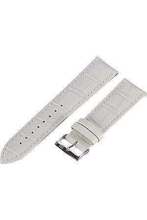 Morellato Leather Strap A01X2269480017CR22