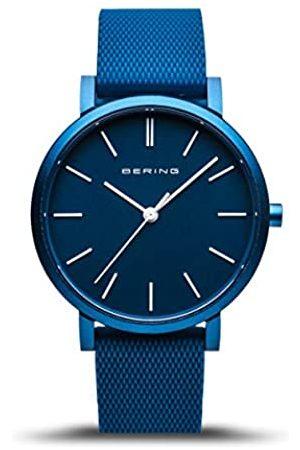 Bering Watch 16934-799