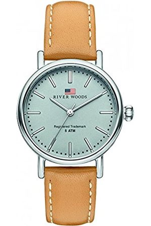 River Woods Womens Watch RW340013