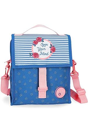 Roll Road Rose Toddler Backpacks and Luggage - 4484661