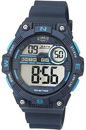 Limit Sport Watch 5966