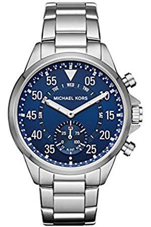 Michael Kors Men's Smartwatch MKT4000