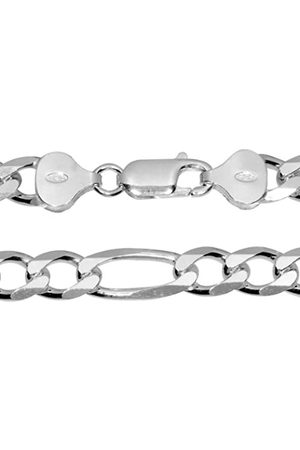InCollections 229F1800210 Unisex Bracelet 925 Sterling
