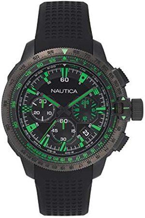 Nautica Casual Watch NAPMSB002