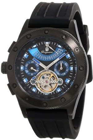 Burgmeister Gents automatic watch BM172-622A