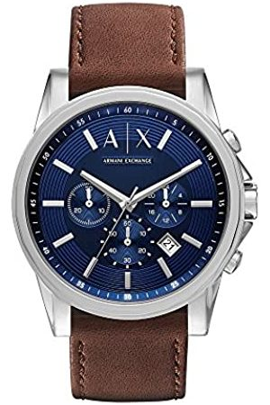 Emporio Armani Armani Exchange Men's Watch AX2501