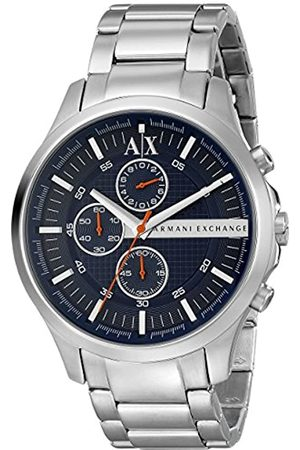 Armani Men's Watch AX2155