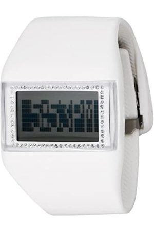 o.d.m. Women's Watch DD99A-6C