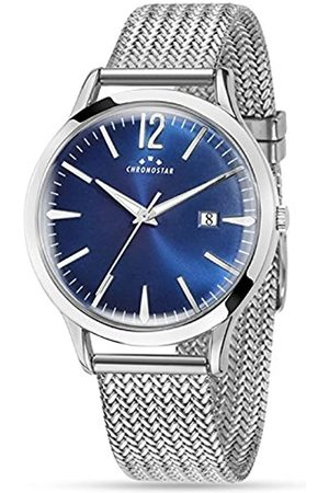 Chronostar Men's Watch R3753256003