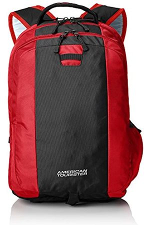 American Tourister Urban Groove 15.6 Inch Laptop Backpack, 45 cm