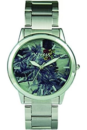 XTRESS Men's Watch XAA1032-58