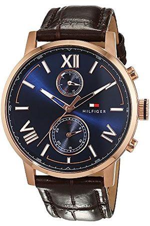 Tommy Hilfiger Men's Watch 1791308