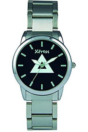 XTRESS Men's Watch XAA1038-17