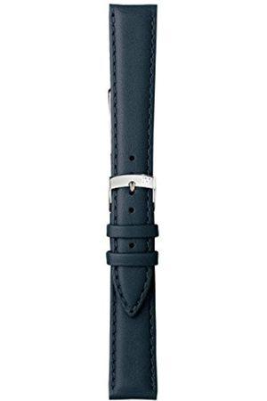Morellato Leather Strap A01U1877875062CR20