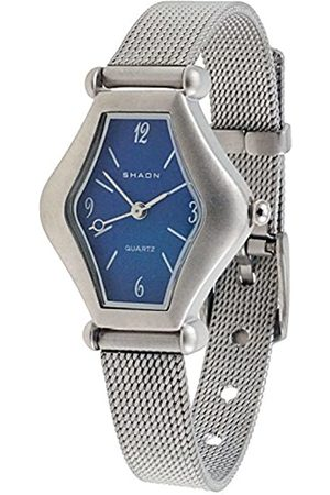 Shaon Womens Watch - 36-2000-98