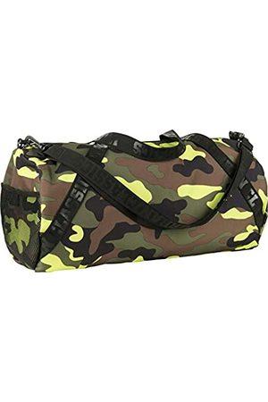 Urban classics 20 inch Sports Bag (Multicolour) - TB2142