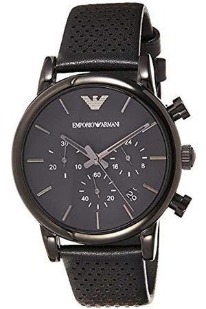 Emporio Armani Men's Watch AR1737