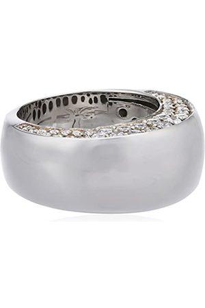 CELESTA 273270581L 925 Sterling Silver Ring