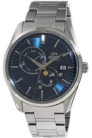 Orient Automatic Watch RA-AK0303L10B