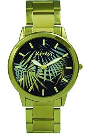 XTRESS Men's Watch XPA1033-10