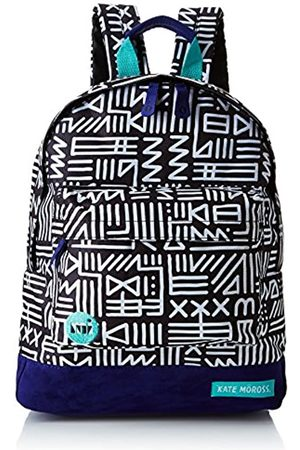 Mi-Pac Unisex Adults' Casual Daypack Multicolor Size:
