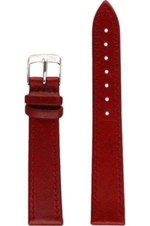 Morellato Leather Strap A01X3425695081CR16