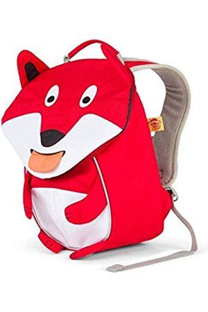 Affenzahn Small Friend Frida Fox Children's Rucksack 25 cm 4L