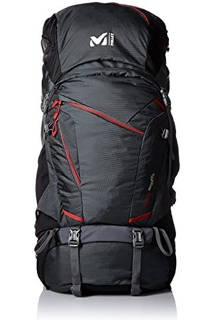 Millet Mountshast55+10 Casual Daypack, 45 cm