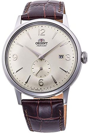 Orient Automatic Watch RA-AP0003S10A